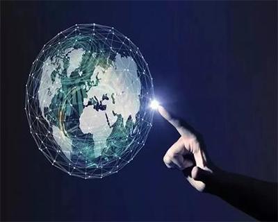 区块链技术的和应用领域的联系