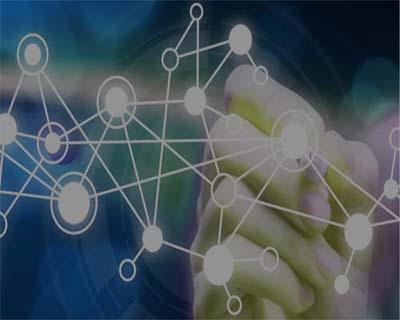 各省对区块链技术有何新的规划