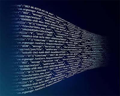 区块链开发能给互联网提供什么