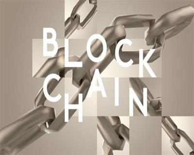 区块链技术如何助力高新技术
