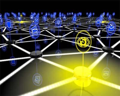 区块链开发能创造出什么政务服务