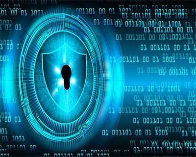 在选择区块链技术上有什么原则