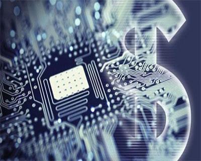 IPFS与区块链技术有什么区别