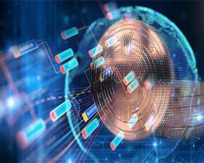 区块链技术对跨境电商有什么作用?