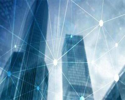 区块链技术对平常人生活有什么影响?