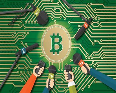 银行为什么喜欢拿区块链技术专利?