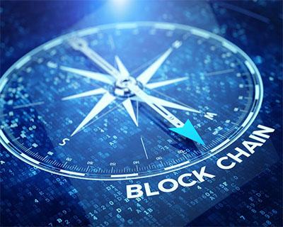该怎么完善区块链技术?