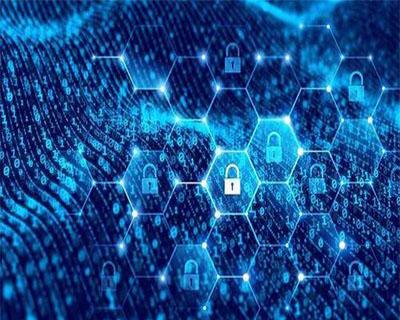 区块链技术对于防止腐败有什么作用?