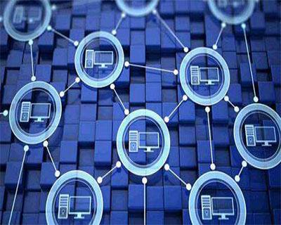 区块链技术在银行运用的现状是怎么样的?