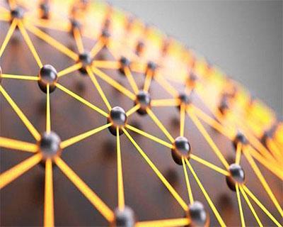 区块链技术智能合约的运用有什么?