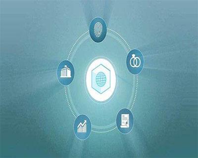 区块链技术怎么影响许多行业?