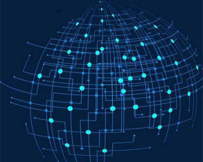 区块链技术在溯源防伪上面临的挑战是什么?