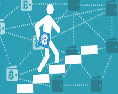 区块链开发面临着哪些挑战?