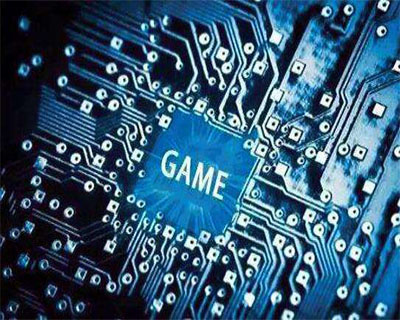 区块链游戏为什么能成为新一轮的机遇?