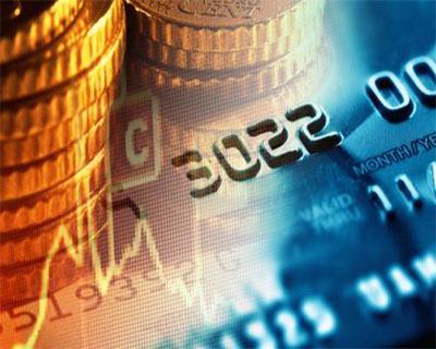 北京市利用区块链技术建立金融专区能解决企业什么问题呢?