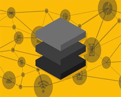 杭州区块链开发人才的需求情况怎样?