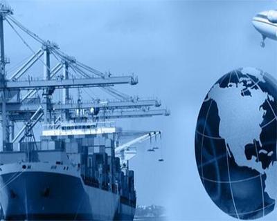 设置量化交易策略时应该遵循什么样的原则