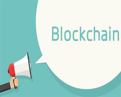 为什么需要区块链开发的网络