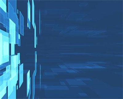 走进AloT的区块链开发技术有什么作用