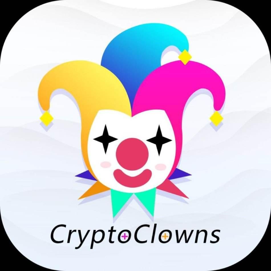 什么是以太小丑?