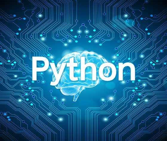 python区块链游戏开发