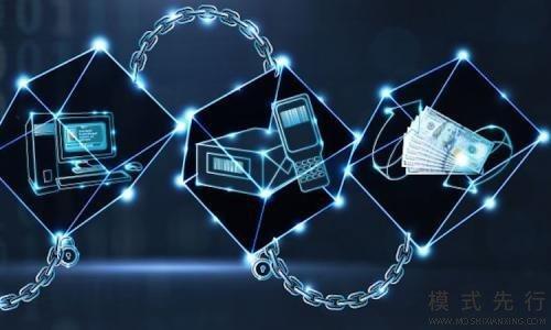 LASTKING区块链游戏开发优势在哪里?