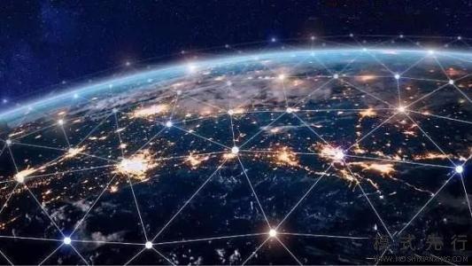 全球区块链游戏生态大会对链游的讨论