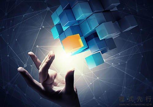 区块链游戏与VR技术的火花