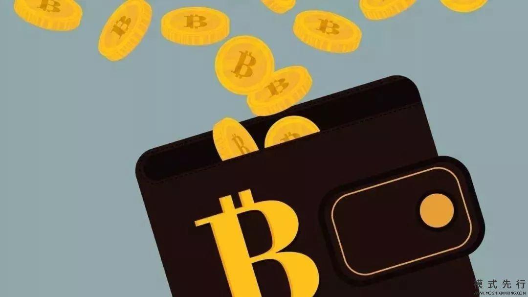 区块链钱包如何在数字货币经济下开发