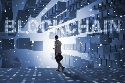 区块链开发技术的发展给各行业带来什么影响