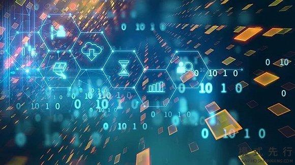 区块链开发技术引用于军事管理上