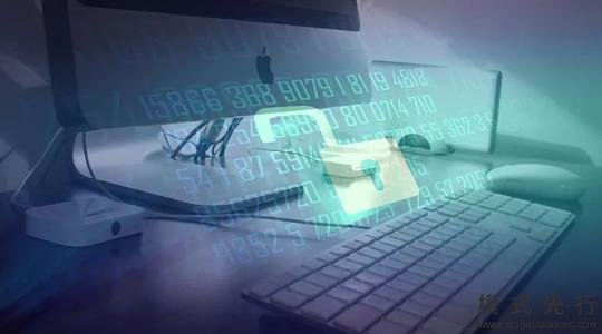 区块链开发技术如何实现创新有所突破
