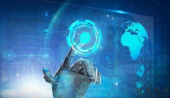 如何理解区块链开发技术的五性