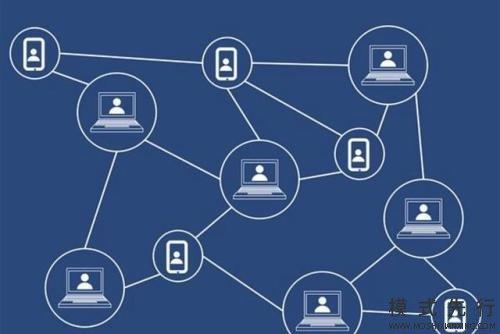 区块链开发技术如何结合5G进行通信发展