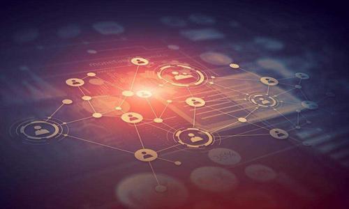 区块链开发技术在保险行业遇到的两大难题