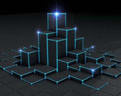 常用的区块链开发工具有哪些?