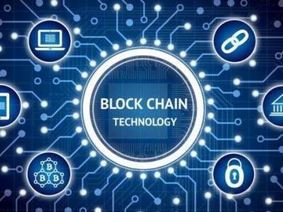 开发区块链应用时要遵循哪些原则?