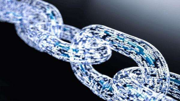 区块链开发公司是什么呢?是否好走