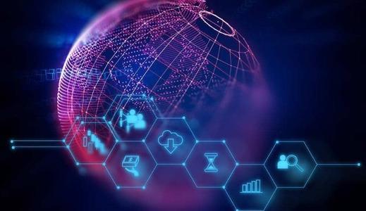 区块链开发技术在政务上的应用
