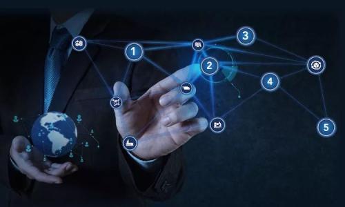 区块链开发技术在教育上的革新