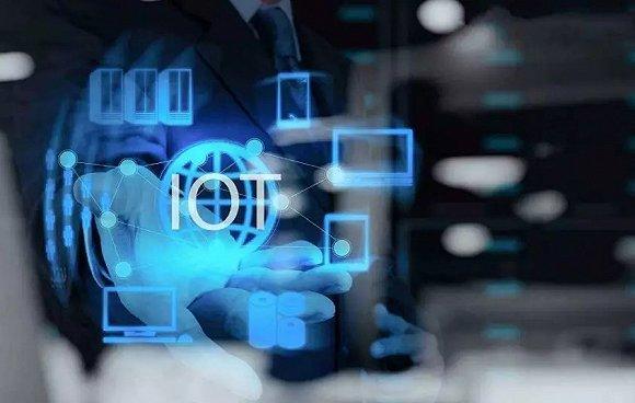 区块链开发技术应不断创新