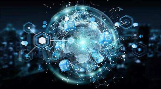 区块链开发技术的发展历程分析