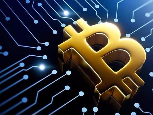 区块链开发技术与银行之间的火花
