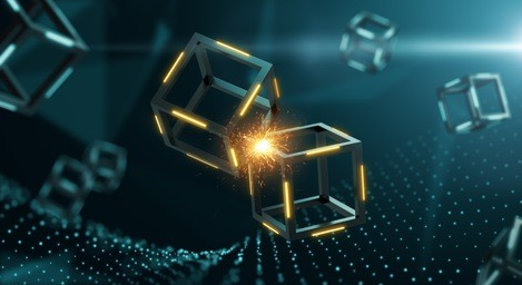 区块链开发公司转型难的缘由