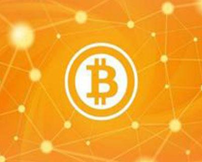 区块链开发技术促进保险业革新