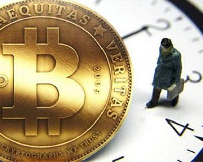 区块链开发技术从三大维度上应用金融领域