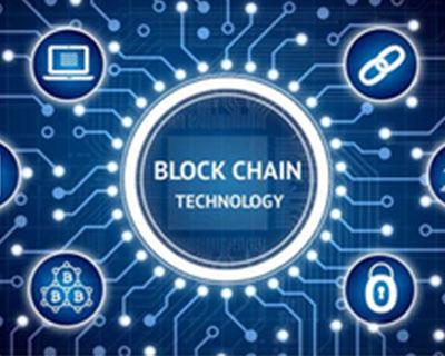 区块链开发技术如何影响生活的各个方面
