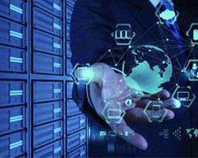 区块链开发公司与互联网公司的区别在哪里?