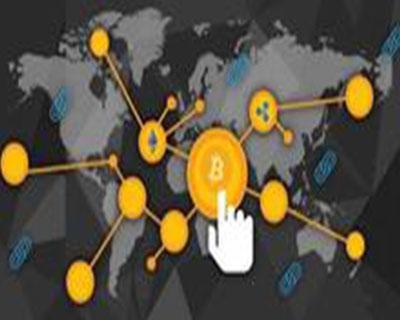 区块链开发公司的技术最佳应用模式是哪些