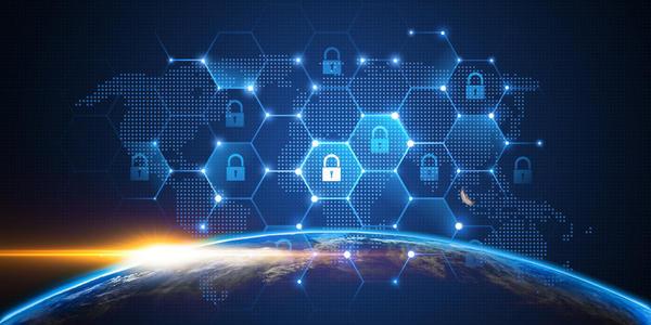 区块链开发技术如何解决版权保护问题
